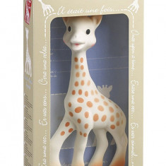 Girafa Sophie Mare - Vulli