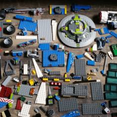 LEGO - LEGO Technic