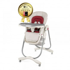 Scaun de masa Mambo Ruby Gmini - Set mobila copii