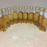 țuica de pruna