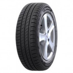 Anvelopa Vara MATADOR Mp16 175/70 R13 82T