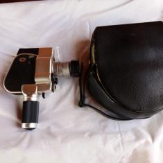 Camera filmat vintage - Aparat Filmat