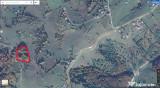 Teren Zona Moieciu - Drumul Carului, jud. Brasov 13726mp, Teren extravilan