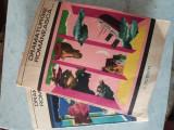 Dramaturgie Romaneasca - 2 vol.