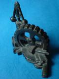 Miniatura Industria si Tehnica