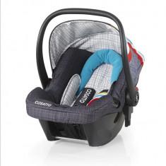 Scaun auto Hold New Wave - Cosatto - Scaun auto copii Cosatto, 0+ (0-13 kg)