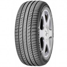 Anvelopa Vara Michelin Primacy HP 205/50 R17 89V - Anvelope vara