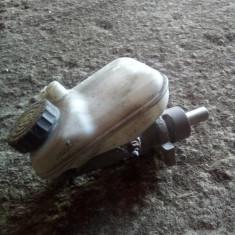 Pompa servofrana peugeot 306 1.6i - Pompa servofrana auto, 306 (7A, 7C, N3, N5) - [1993 - 2001]