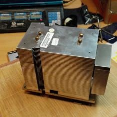 Cooler PowerMac G5 (11284) - Cooler PC Apple, Pentru procesoare
