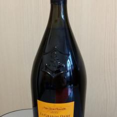 Vand sampanie La Veuve Clicquot La Grande Dame 1996