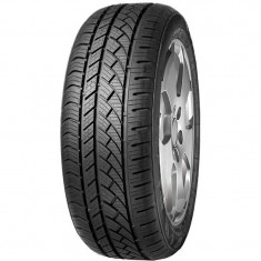 Anvelopa All Season Minerva EMIZERO 4S 205/60 R16 96V - Anvelope All Season