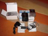 SAMSUNG CHAT 222 DUOS  NOI LA CUTIE - 189 LEI !!!, <1GB, Argintiu, Neblocat