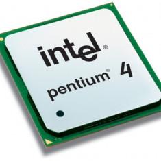 Procesor Intel Pentium 4 640, 3.2Ghz, 2Mb Cache, 800 MHz FSB - Procesor PC