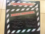 billy vaughn soundstage disc vinyl lp muzica pop Stage Screen Theme 1972 USA