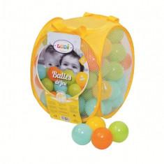Set bile de joaca - Casuta/Cort copii