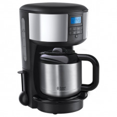 Cafetiera Russell Hobbs