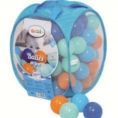 Set bile de joaca - Ludi - Casuta/Cort copii