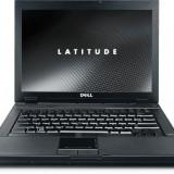 Laptop DELL E5400, Intel Core 2 Duo T7250 2.00GHz, 2GB DDR2, 160GB HDD, DVD-RW, Grad B, Diagonala ecran: 14