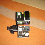 NOKIA 5000 D-2 ORIGINAL 100% NOU LA CUTIE - 139 LEI !!! - Telefon Nokia, Verde, <1GB, Neblocat, Fara procesor, 16 MB