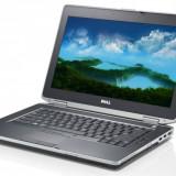 Dell Latitude E6330, Intel i5-3340M Gen. a 3-a 2.7Ghz, 4Gb DDR3, 320Gb, DVD-RW, 13.3 inch - Laptop Dell, Intel Core i5