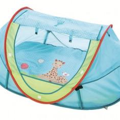 Cort UV Ludi Nomade - Casuta/Cort copii