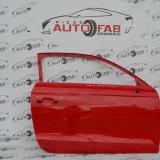 Usa dreapta fata Audi A1 2/3 usi - Usi auto