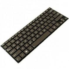 Tastatura laptop Asus Zenbook UX31 fara rama 0KNB0-3620US00