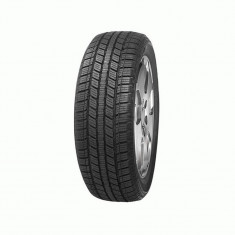 Anvelopa iarna Tristar Snowpower Hp 195/55 R15 85H MS - Anvelope iarna Tristar, H