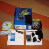 NOKIA X3 ORIGINAL 100% NOU LA CUTIE - 239 LEI !!! - Telefon Nokia, Rosu, <1GB, Neblocat, Single SIM, Single core
