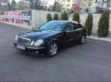 Mercedes E400, 400, Motorina/Diesel, Berlina