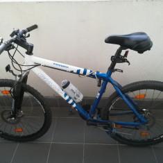 Vand Bicicleta Giant TERRAGO MPH - Mountain Bike Giant, 19 inch, 26 inch, Numar viteze: 21