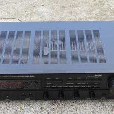 Amplificator Denon DRA-545 RD, 41-80W
