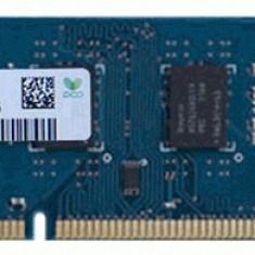 Memorie RAM 4Gb DDR3, PC3-12800, 1600Mhz, 240 pin