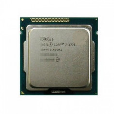Procesor server Intel Core Quad i7-3770 SR0PK 3.4 Ghz LGA 1155