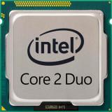 Procesor Laptop Intel Core 2 Duo P8400 2.26GHz, 3 MB Cache, 1066MHz FSB