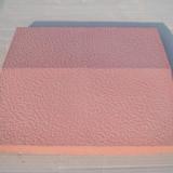 Coame pentru Garduri din Beton, Ridicare din Fabrica