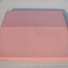 Coame pentru Garduri din Beton, Ridicare din Fabrica - Ciment