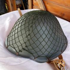 Casca militara