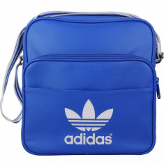 Geanta unisex adidas Originals Sir Bag Adicolo #1000003175438 - Marime: Marime universala - Geanta Barbati Adidas, Culoare: Din imagine, Geanta tip postas