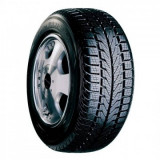 Anvelopa All Season Toyo Vrv2+ 205/55 R16 91H