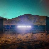 Arcade Fire - Everything Now (night version) ( 1 CD ) - Muzica Rock