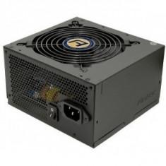Sursa Antec NeoECO Classic, 80+ Bronze, 550W - Sursa PC Antec, 550 Watt