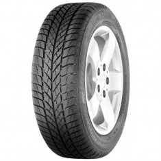 Anvelopa Iarna Gislaved Euro*Frost 5 175/65 R14 82T - Anvelope iarna