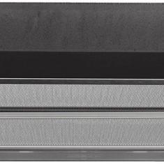 Hota MAGLA MJC 2220, 550 m³/ora, Dimensiuni (L x I x A)60 x 18 x 50 cm - Hota incorporabila, Numar motoare: 2