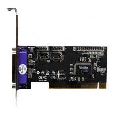 Parallel Card I-112 PCI 1P - Adaptor Tableta