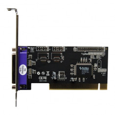 Parallel Card I-112 PCI 1P - Adaptor Tableta