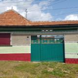 Casă în loc. Vlădeni, jud. Brașov - Casa de vanzare, 400 mp, Numar camere: 4, Suprafata teren: 800
