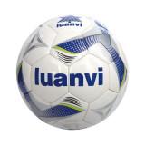 Minge fotbal CUP nr. 4 - Luanvi
