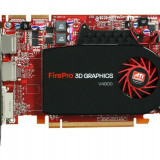 Placa Video AMD FirePro V4800 100-505606 1GB GDDR5, PCI-Express 2.0 x16