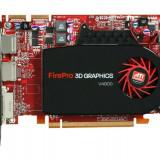 Placa Video AMD FirePro V4800 100-505606 1GB GDDR5, PCI-Express 2.0 x16